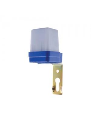 Датчик світлочутливий Vito PHS01 6A