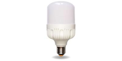 Лампи високої потужності 20-65Вт