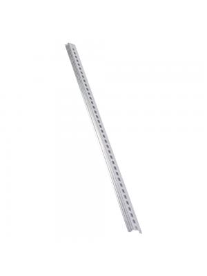 DIN-рейка 12 см (6 модулів) Білмакс
