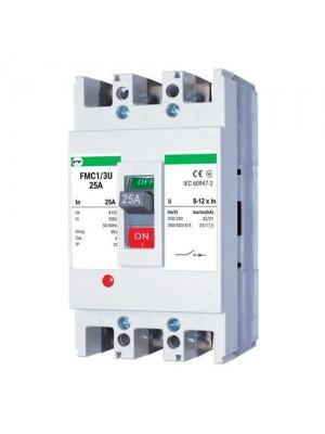 Автоматичний вимикач Промфактор FMC1/3U 25А