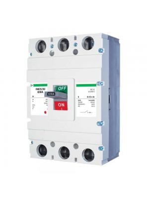 Автоматичний вимикач Промфактор FMC5/3U 630А