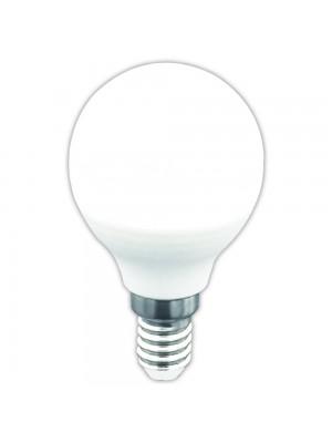 Лампа світлодіодна BASIS G45 5.5W E14 4000K VITOONE
