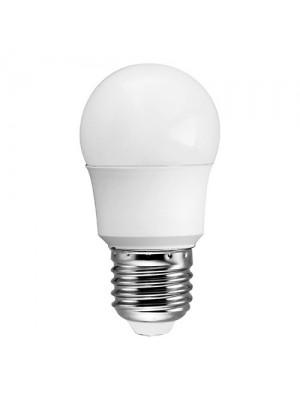 Лампа світлодіодна ADVANCE G45 8,5W E274000K VITOONE