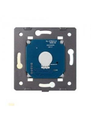 Механізм вимикача сенсорного Livolo 1-й
