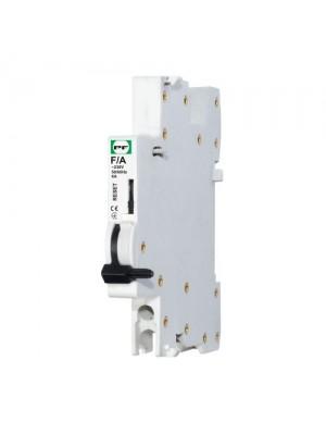 Допоміжний контакт Промфактор для АВ2000 1-63А