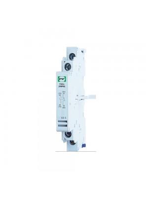 Допоміжний контакт Промфактор 1NO+1NС для FMP80