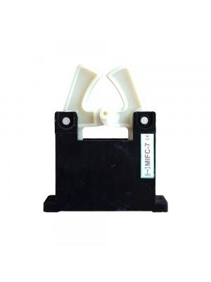 Механічне блокування Промфактор MIFC6 для FC6