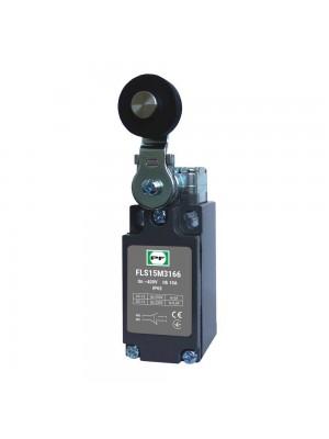 Вимикач кінцевий Промфактор IP66