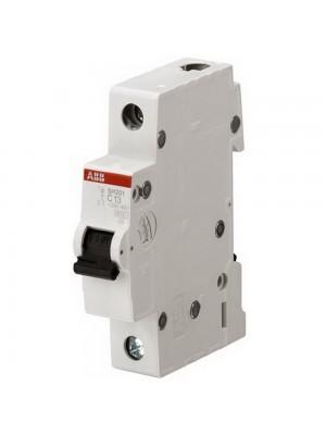 Автоматичний вимикач ABB SH201-C25