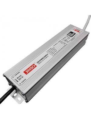 Блок живлення JINBO 100 Вт 220В AC/24В DC IP67