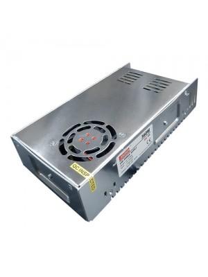 Блок живлення JINBO 360 Вт 220В AC/24В DC IP20