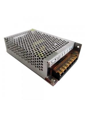 Блок живлення LED LIGHT 180W 220AC 12V DC IP21 відкритий