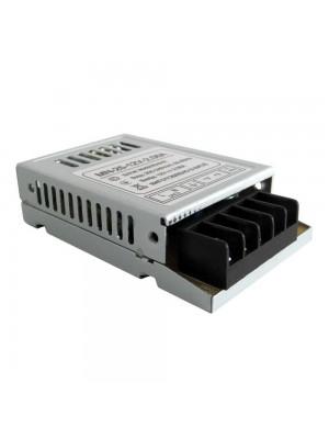 Блок живлення LED LIGHT 24W 220AC 12V DC IP21 відкритий