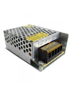 Блок живлення LED LIGHT 60W 220AC 12V DC IP21 відкритий