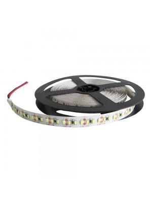 Стрічка світлодіодна LED LIGHT 12V 18W 6000K 204LED IP21