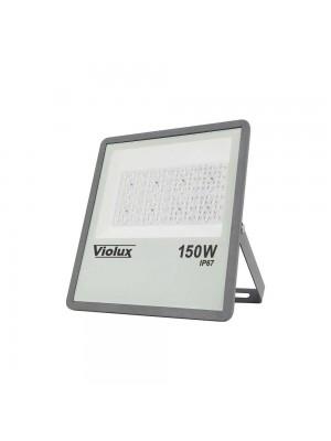 Прожектор LED Violux HERMES 150W SMD 6000K 15000lm IP67