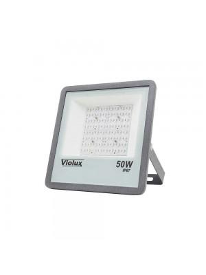 Прожектор LED Violux HERMES  50W SMD 6000K 5000lm IP67