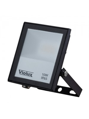 Прожектор LED Violux NORD  10W SMD 6000K 850lm IP65