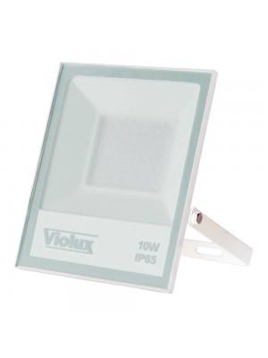Прожектор LED Violux NORD білий  10W SMD 6000K 850lm IP65