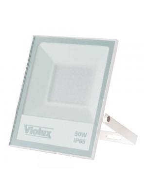 Прожектор LED Violux NORD білий  50W SMD 6000K 4750lm IP65