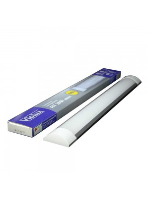 Світильник LED Violux FIT  20W 6000K IP20