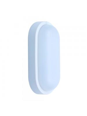 Світильник LED Violux НББ ELIPSE  8W 5000K IP54