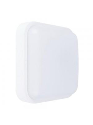 Світильник LED Violux НББ POLO 12W 5000K IP54