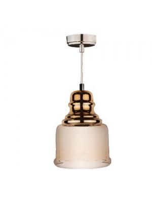 Світильник декоративний VITO ART2801 золотистий