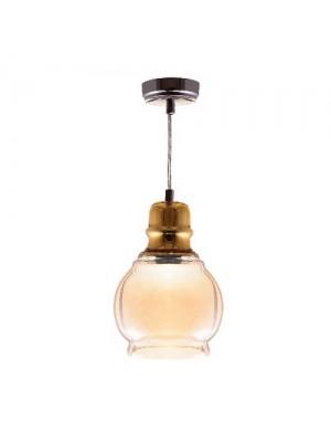 Світильник декоративний VITO ART2812 золотистий