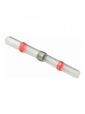 Термозбіжна гільза ТГ - 21 (0,5-1,0 мм) АСКО