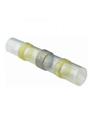 Термозбіжна гільза ТГ - 41 (4,0-6,0 мм) АСКО