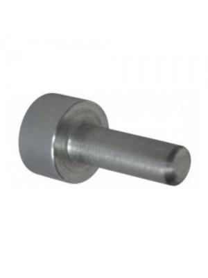 Гвинт для забивання стержня заземлення безмуфтового ДКС