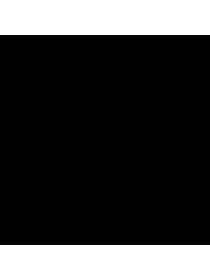 Вимикач EVA сірий 1-кл IP54